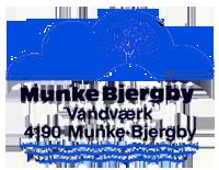 Munkebjergby-vand.dk